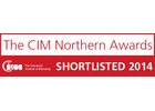 Catapult PR - 2014 CIM Northern Awards