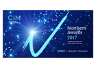 Catapult PR - 2017 CIM Northern Awards