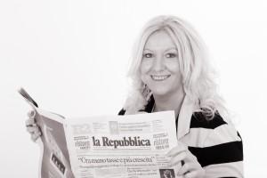 Jane Hunt, Direttore di Catapult Pubbliche Relazioni