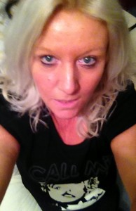 Jane Hunt, Catapult PR