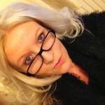 Jane Hunt, Managing Director, Catapult PR