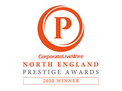 North England Prestige Awards 2020